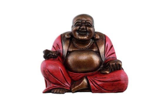 BUDDHA PEKONG